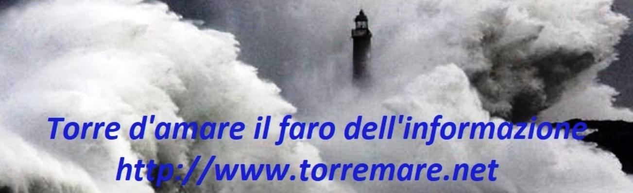http://www.torremare.net ESCAPE='HTML'