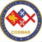 Questa immagine ha l'attributo alt vuoto; il nome del file è cosmar.jpg
